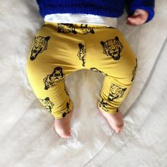 Hey, I found this really awesome Etsy listing at https://www.etsy.com/listing/233041306/leggings-tiger-designer-baby-leggings
