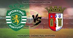 [Video] Primeira Liga Sporting CP vs Sporting Braga Highlights - http://thefootballcouch.com/sporting-cp-vs-sporting-braga-highlights/ - #SportingCP #SportingBraga #primeira liga #soccerhighlights #footballhighlights # football #soccer #futbol #futebol #fussball #ligasagres #portuguesefootball