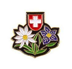 .zwitsers speldje