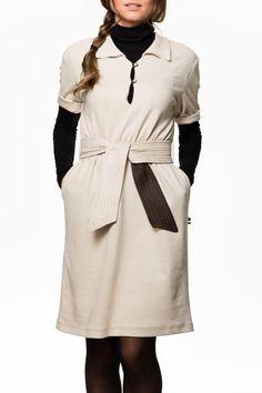 Vestido 103W Dadá por snobiliaire en Etsy