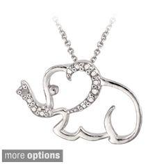 animal necklaces - Buscar con Google