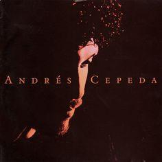 """""""Un Poco Más - Balada Pop"""" - Andrés Cepeda #ColombiaSinbru #ColombianMusic"""