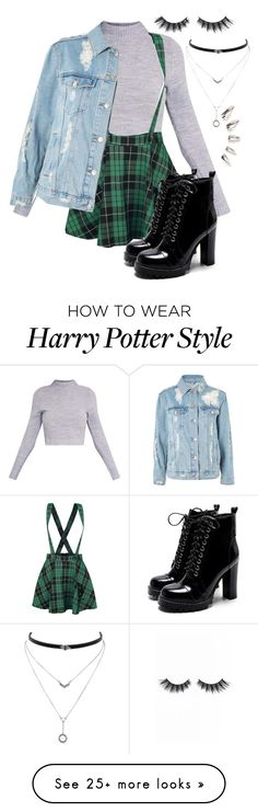 """"""":)"""" by mfr-mtz on Polyvore featuring Topshop, Violet Voss and Jessica Simpson"""