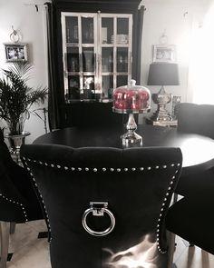 Fortsatt fin uke!!  #classicliving #interior #interiør