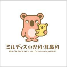 梅ロゴデザイン サンプル013