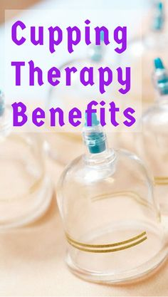 Causes Of Cellulite, Cellulite Exercises, Cellulite Cream, Cellulite Remedies, Reduce Cellulite, Cellulite Workout, Cupping Therapy, Massage Therapy, Hijama Cupping