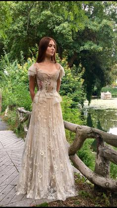 Ball Dresses, Ball Gowns, Evening Dresses, Prom Dresses, Elegant Dresses, Pretty Dresses, Vintage Dresses, Fairytale Gown, Fantasy Gowns