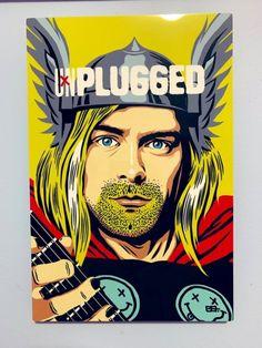 New Pop Art Artists Roy Lichtenstein Comic Books 61 Ideas Arte Pop, Keith Richards, Music Memes Funny, Pop Art Artists, Pop Art Wallpaper, Joker Art, Modern Art Deco, Art Drawings For Kids, Love Illustration