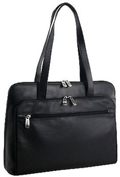 6fadc68029 Just masculine enough Michael Kors Handbags Clearance