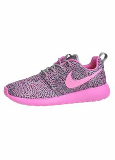 Nike Women's Roshe Run Print - Wolf Grey / Red Violet-Anthracite-Volt, 6.5 B US Nike,http://www.amazon.com/dp/B00DNNRIGK/ref=cm_sw_r_pi_dp_dfjmtb1060XQ5512