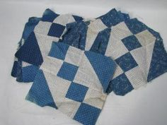 antique & vintage quilts & quilt tops