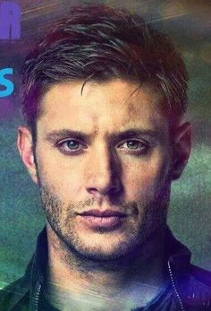Supernatural features stars Jensen Ackles and Jared Padalecki as Dean and Sam Winchester, two brothers who travel the country looking for… Castiel, Supernatural Series, Supernatural Seasons, Supernatural Fandom, Crowley, Supernatural Poster, Supernatural Bunker, Jensen Ackles Supernatural, Supernatural Wallpaper
