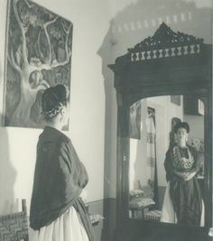 Frida Kahlo Cultura Inquieta2