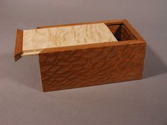 wooden burial urns for human ashes - Google Search