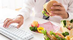 Bag lunch ideas