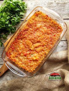 Lasagna, Vegetables, Ethnic Recipes, Food, Green, Essen, Vegetable Recipes, Meals, Yemek
