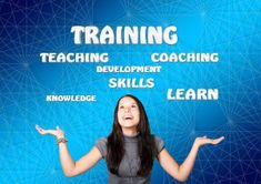Delhi Career Group is prominent institute for Competitive Entrance Coaching in Chandigarh. Our institute is always dedicated to giving best coaching. Leadership Coaching, Online Coaching, Ways To Earn Money, Earn Money Online, Travel Jobs, Resume Skills, Online Tutoring, Le Web, Motivation