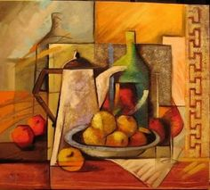 Resultado de imagem para pinturas lilian zampol