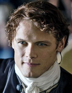 Welcome to Outlander Online. This site is run by a small group of fans who want the world to...