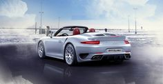 If you are looking for practical information, pictures and videos and different 911 Porsche models, then visit this link. It information on the 911 Turbo S, Porsch 911 Carrera 4 Cabriolet, 911 Porsch Carrera 4S Cabriolet, Porsche 911 Carrera, Porsch 911 Carrera S, and the Porsche 911 Carrera Cabriolet.