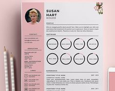 Easy to use media kit inspiration for bloggers or entrepreneurs or easy to use media kit inspiration for bloggers or entrepreneurs or use it as a resume yelopaper Choice Image