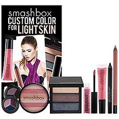 Smashbox LOVE