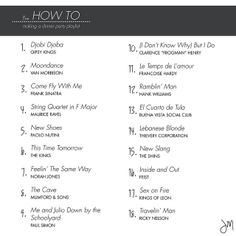 Dinner Party Playlist 1000+ images about dinner parties on pinterest | dinner party menu
