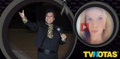 Armario de Noticias: Mhoni Vidente predijo la muerte de Juan Gabriel
