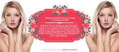 Join Phytoceramides, Share & Motivate Others!  #phytoceramides #facelift #youthfulskin #beautifulinsideout