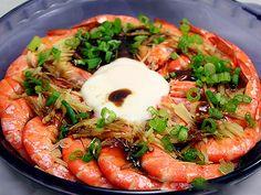 Vietnamese Food http://viaggi.asiatica.com/