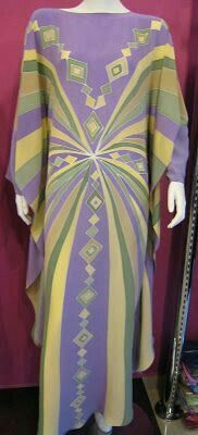 Kaftan Kaftans, Simple Dresses, Cover Up, Dressing, Fashion, Simple Gowns, Moda, Caftans, Fashion Styles