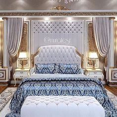 muratesr Customer Project/ #perfect #project #perfection #uae #ksa #kuwait #dubai #design #designer #almaty #azerbaijan #doha#qatar #baku #jeddah #emirates #exlusive #elldekormimarlik #abuja#luxury #içmimar #interior #istanbul #iraq #interiordesign #homedesign #erbil #turkey #muratesr#moscow