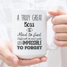 Going Away Gifts for Boss, Thank You & Appreciation Gifts for Boss, Retirement Gifts for Boss, Goodbye Gifts Retirement Gifts For Women, Gifts For Boss, Gifts For Coworkers, Gifts For Wife, Gifts In A Mug, Sister Gifts, Personalised Gifts For Sister, Personalized Photo Gifts, Presents For Boyfriend