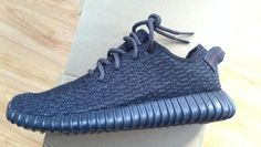 Adidas Yeezy Boost 350 Pirate Black BB5350 Socks of exclusive version  included Original bag of exclusive 22690bcf6