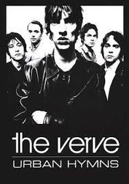 Image result for the verve images