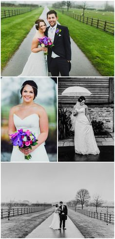 montreal-wedding-photographer_116
