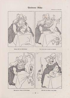 Olaf-1909-6_Page_19.jpg (1141×1600)