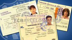 Xavi, Puyol and Messi #FCBarcelona #MesqueunClub #Messi #Xavi #Puyol