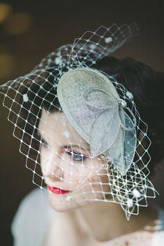 1920, 1930, 1940, 1950 bridal hair and makeup inspiration. case of the curious bride harry jon John boy wilson photography