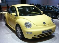Google Image Result for http://www.pictures-of-cars.com/VW-Beetle.jpg
