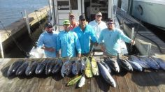 let a pro cook my caught fish as South Padre Surf Fishing, Deep Sea Fishing, Texas Bucket List, Pro Cook, South Padre Island, Charter Boat, Fishing Charters, Kayaks, Boats