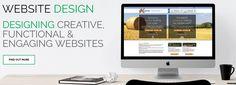 Website design Cambridge including custom web development, eCommerce, WordPress websites & Search Engine Optimisation services by Designaweb Cambridgeshire.  https://www.designaweb.co.uk/services/website-design-cambridge/
