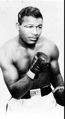 Sugar Ray Robinson was a 5 time middleweight champ between the years 1951 and 1960. In total he only lost 19 fights out of 201. His total record is 174 wins, 19 losses, and 6 undecided.