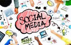 social media craze - Google Search
