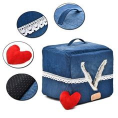 Like and Share if you want this  Insanely Cute Jeans Style Cat Small House   Tag a friend who would love this!   FREE Shipping Worldwide   Buy one here---> https://gleepaw.com/hot-selling-pet-jean-house-dog-cat-puppies-bed-lace-decoration-removable-inside-cushion-free-love-shape-small-gift-endurable/