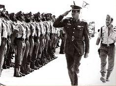 90 Novios De La Muerte Ideas In 2021 Men In Uniform Military Men Hot Cops