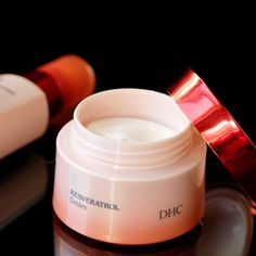Japanese skincare to rejuvenate your skin.