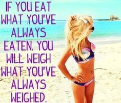 10 Tips to Help You Lose Weight - Part 1 - HealthyChoicesInLife.