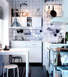 Ikea Metod Häggeby