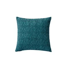 Inspired by the iconic fashion designs and their iconic fabrics, this throw is rich in teal. It's an accent piece that doesn't mind being the center of attention, too. Throw Pillow Sets, Decorative Throw Pillows, Teal Cushions, Pillows Online, Accent Pieces, Accent Pillows, Queen Anne, 1970s, Art Deco